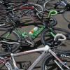 道新杯自転車ロードレース
