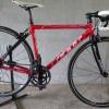 コンチネンタル グランプリ 4000sⅡ