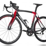 自転車の写真って