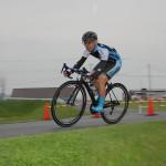 第37回 2018道新杯自転車ロードレース